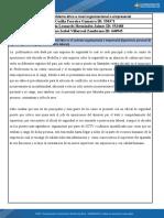 ETICA PROFESIONAL (3).docx