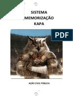 ACP - 1ª EDIÇÃO - BRINDE - NEGRITO E SEM LINHAS.pdf