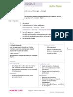 02_Fiche_pedagogique_Decrire_un_lieu_de_son_enfance_B1_Delhomme.pdf