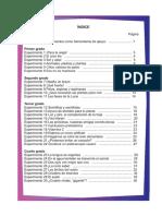 LA-CIENCIA-PUEDE-SER-DIVERTIDA-_Parte1.pdf