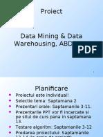 Proiect.pdf
