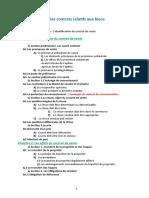 Contrats_nomm_s_2014-2015_Mohammedia_Vente_et_Bail.pdf;filename= UTF-8''Contrats nommés 2014-2015 Mohammedia Vente et Bail.docx