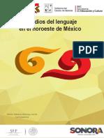 Cuentame_un_cuento_en_lengua_indigena_Bi.pdf