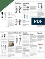 foscam c1 c2100x75mm v1.7.pdf