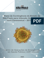 Plano-de-contingencia-do-estado-de-São-Paulo-para-infecção-humana-pelo-novo-coronavirus-2019-nCoV.pdf.pdf.pdf