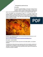 U1_A1_ANTECEDENTES DEL INVENTO DEL CINE.docx