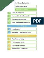 manual-3DS-pokemon-alpha-sapphire-version-es.pdf