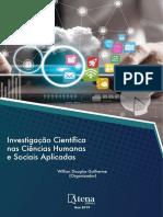 Investigação-Científica-nas-Ciências-Humanas-e-Sociais-Aplicadas