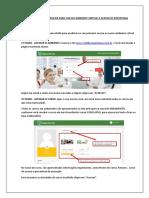 Passos_para_acesso_ao_AVA.pdf