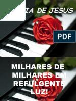 34 - MILÍCIA DE JESUS.pptx