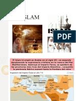 Islam Final.ppt