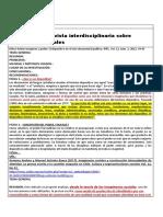 1.- FICHAS IMAGINARIOS SOCIALES.docx