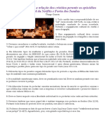 10 princípios sobre a relação dos cristãos perante os episódios de natal da Netflix e Porta dos Fundos.pdf
