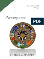 Astrospot_horoscop_2010