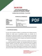 PROGRAMA-TEORÍAS-DEL-APRENDIZAJE99