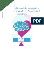 MIA FINAL.pdf