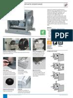 CHAT-N.pdf