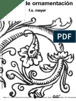 Manual_de_ornamentacion