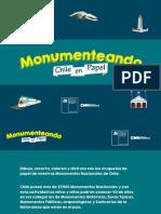 instructivo_de_monumenteando