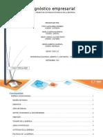 unidad 1 fase 2 Presentacion de informacion basica de la empresa. (1).docx