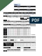Pathfinder Character Sheet V2.xlsx