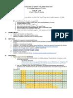 CLT Lesson Plan - Bumanglag, Ilijiran, Desengano.docx
