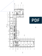 Floor Plan - 03