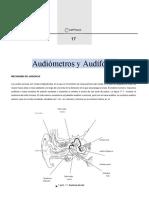 Resumen Audiometro