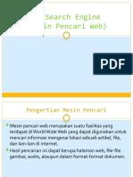 web-search-engine1.pptx