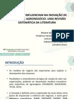 CASI 06_047-EOS-04_206451_Rosana da Glória Eduardo.pdf