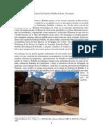 penalba7.pdf