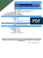 SolicitudAceptada_20605561731.pdf