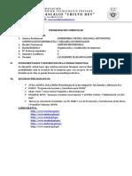 PROGRAMACION DE ORGANI Y CONSTITUCION DE EMPRESAS ENF final.docx