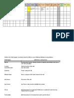 Sample-ISMS-Risk-Register (1).xlsx