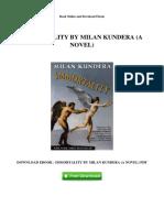 immortality-by-milan-kundera-a-novel