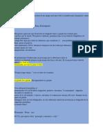Apuntes de Filosofía (libro de Sproul)