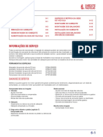 manualdeserviocb450cabecote-140925150154-phpapp02.pdf