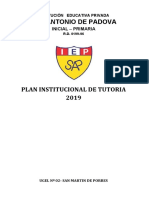 COMITE DE TUTORIA Y ORIENTACION EDUCATIVA SAP 2019.doc