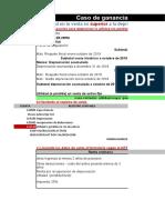 EJERCICIO venta de activos fijos depreciables ok.xlsx
