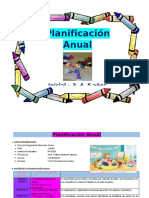 PLANIFICACIÓN ANUAL INICIAL   (5 AÑOS).docx
