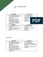 dofa y diagnostico.docx