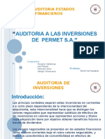 Presentacion_FINAL_Auditoria_de_Inversio.ppt