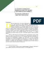 un-concepto-normativo-de-coherencia-para-una-teora-de-la-argumentacin-jurdica (1).pdf