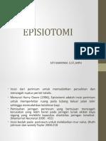 EPISIOTOMI.pptx