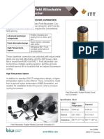 DS_FA-RM-Connector_.pdf