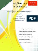 KLTE_U1_A2_AARONLF.docx