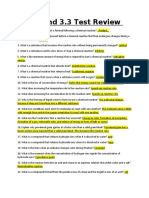3.2 and 3.3 Study Guide Answer Key.docx