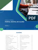 K01042_Manual_Colaborar.pdf