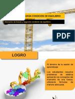 F1_S11_PPT_TORQUE_SEGUNDA CONDICIÓN DE EQUILIBRIO.pptx