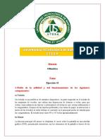 Ofimatica-UTESA Ejercicio·2